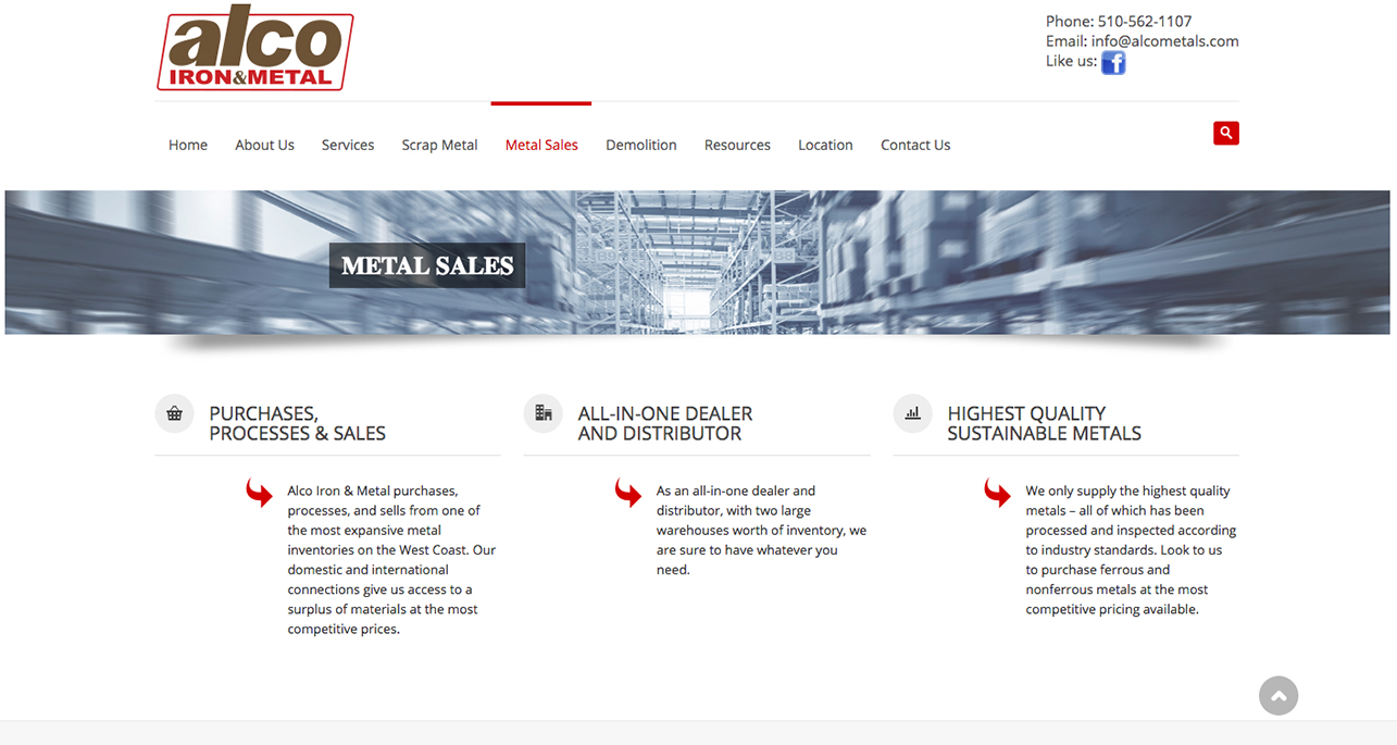 antioch-metal-sales-recycling
