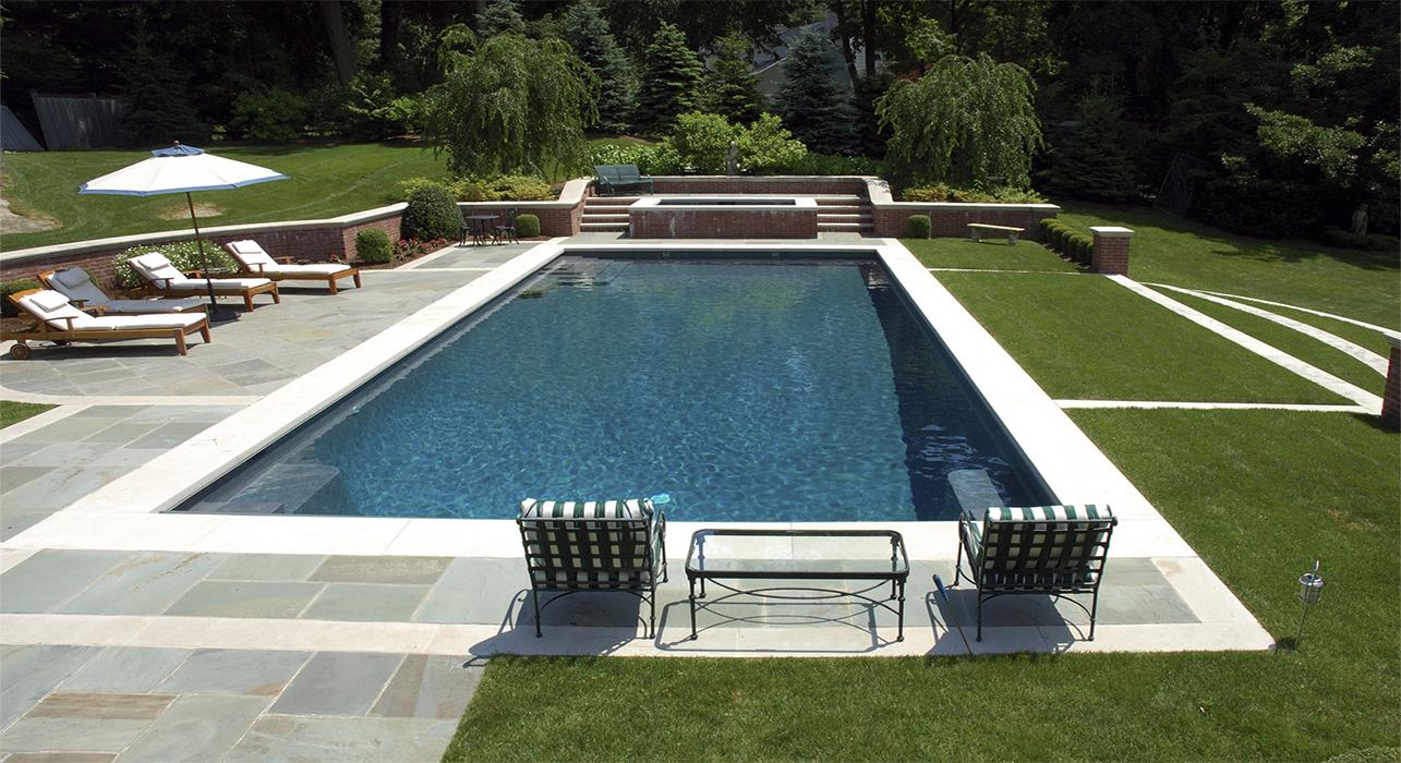 Fremont_Pool_Service_&_Repair_LaBellasPoolService.com
