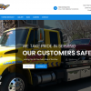 Livermore Towing